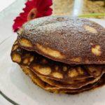 Patty's Gluten Free Pancakes