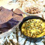Special Hummus Recipe